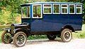 192X Ford Model TT Bus.jpg