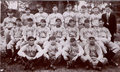 1930 Florida Gators baseball team.png