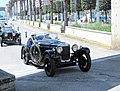 1931 Frazer-Nash Falcom TT Replica (4738398137).jpg