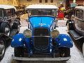 1932 Ford 13 Pheaton pic2.JPG