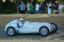 Mercedes Benz Karriere  K D Ef Bf Bdmmmattefussmatte