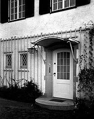 file 1935 haus dr werr bad honnef wikimedia commons. Black Bedroom Furniture Sets. Home Design Ideas