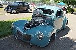 1940 Willys (27197669513).jpg