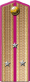 1943inf-p10.png
