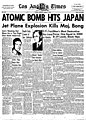 1945-08-07-Los-Angeles-Times-front-page.jpg