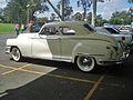 1948 Chrysler New Yorker Highlander (5279663570).jpg