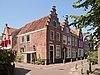 19498 korte wijngaardstraat 12-14 haarlem