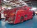 1950 AEC Regent Mk III Merryweather fire engine (FKG 50), SVBM 16 May 2010 (2).jpg