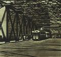195202 1952年上海外白渡桥.png