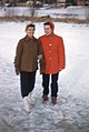 1955-Wood Lake, Richfield, MN-04.jpg