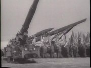 File:1958-02-06 Atomic Weapons come to Korea.ogv