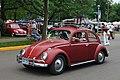 1961 Volkswagen Beetle (18404972923).jpg