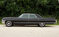 1962 Cadillac four window Sedan DeVille.jpg