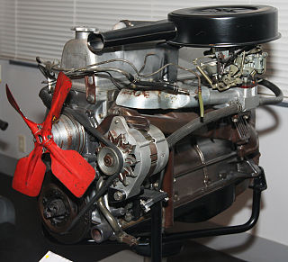Nissan VQ engine - WikiVividly