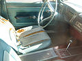 1964 Rambler Classic 770 sedan V8 floor-shift 3.jpg