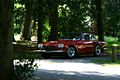 1965 Maserati 3500 GTI (5686547588).jpg