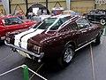 1966 Ford Mustang Fastback (4834246597).jpg