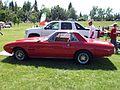 1967 Ghia 450 SS (5969148056).jpg