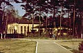 1968 - panoramio - Andris Malygin.jpg