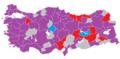1968 Türkiye yerel seçimleri.png