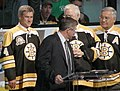 1970 Bruins ceremony-1 (4457963192).jpg
