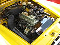 1972 MG Midget (2721669940).jpg