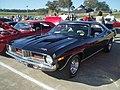 1972 Plymouth 'Cuda (5080999866).jpg