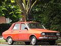 1973 Renault 12 TL (6780750711).jpg