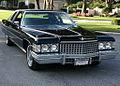 1974 Cadillac Coupe de Ville (13).jpg