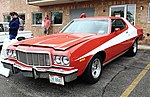 1976 Ford Torino Starsky and Hutch limited edition.jpg