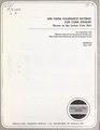 1976 virus tolerance ratings for corn strains grown in the lower corn belt (IA 1976virustoleran53wall).pdf