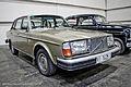 1977 Volvo 264 GL (6549846567).jpg