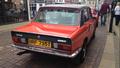 1978 Triumph Dolomite Sprint Rear.png