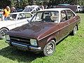 1979 Ford Escort Ghia (11528125456).jpg