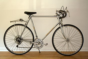 Dating peugeot bicycles