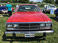 1983 AMC Spirit - AMO 2015 show 1of2.jpg