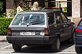 1986 Fiat Regata Weekend (3729534072).jpg