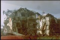 1988 Spitak earthquake - Partial Collapse of Masonry Building, Spitak, Armenia.tif