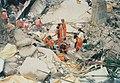 19950629삼풍백화점 붕괴 사고88.jpg