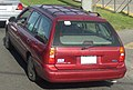 1997-1999 Ford Escort SE Wagon.JPG