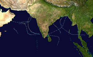 1998 North Indian Ocean cyclone season summary.jpg