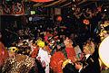 19990214 Maastricht carnival; in Café de Pieter 2.jpg
