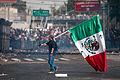 1DMx Represión en San lázaro (8240490632).jpg