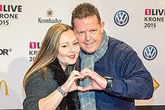 1LIVE Krone 2015-3019.jpg
