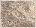 1 - Laibach, Agram, Plattensee, Slavonien; Scheda-Karte europ Türkei.jpg