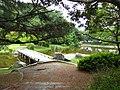 1 Chome-3 Ōhiradai, Nishi-ku, Hamamatsu-shi, Shizuoka-ken 432-8068, Japan - panoramio (1).jpg