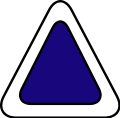 1st-light-car-patrol-badge.svg