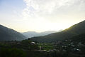 1st Arang Keil (Kashmir Pakistan) 03.jpg