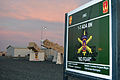 1st Battalion, 7th Air Defense Artillery Deployed Headquarters in Southwest Asia DVIDS285951.jpg