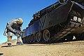 1st Tanks conducts decontamination exercise 160310-M-FZ867-177.jpg